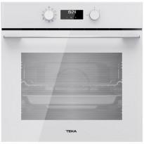 Erillisuuni Teka Wish HSB630PWH, 60cm, valkoinen