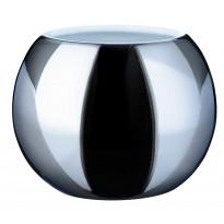 Muki Ridder Bowl, kromi