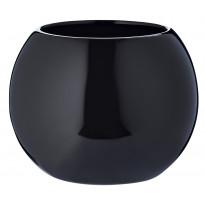 Muki Ridder Bowl, musta