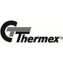 Kanavapuhaltimen säädin Thermex TD REB-1N, portaaton