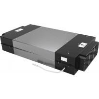 Suodatin Thermex Plasmex II, 540x280x92mm