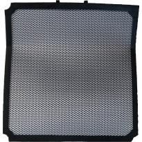 Kierrätyssuodatin Thermex, THE-535-26-1020-9, pestävä