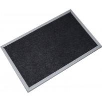 Kierrätyssuodatin Thermex, THE-535-43-8000-9