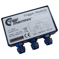 Trigger-moduuli Thermex
