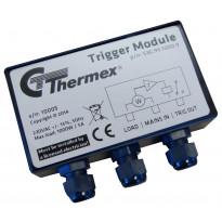 Trigger-moduuli Thermex, Verkkokaupan poistotuote