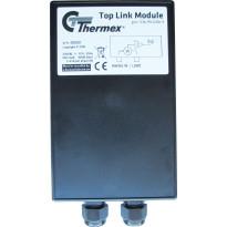 Top Link -moduuli II Thermex, Verkkokaupan poistotuote