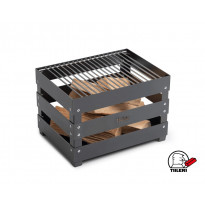 Grilli Tiileri Crate
