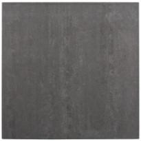 Hiililaatta 30x30 cm harmaa