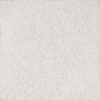 Valkoinen antiikkilaasti 1.5 mm