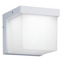 Seinävalaisin Yangtze LED 3,5W, valkoinen