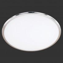 Plafondi LED 6252, IP20, 30cm