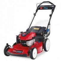Itsevetävä ruohonleikkuri Toro Recycler 55 AD Smartstow, B&S 675 163cc, 55cm