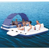 Uimalautta Bestway CoolerZ Tropical Breeze, Verkkokaupan poistotuote