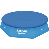 Suojapeite Bestway Fast Set, 305cm