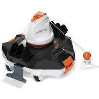 Uima-altaan puhdistusrobotti Bestway Aquarover