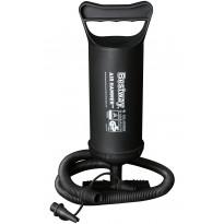 Ilmapumppu Bestway Air Hammer, 30cm