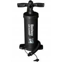 Ilmapumppu Bestway Air Hammer, 37cm