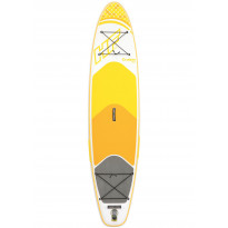 SUP-lauta Bestway Hydro-Force Cruiser Tech, 320x76x15cm, retkimelontaan