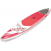 SUP-lauta Bestway Hydro-Force Fastblast Tech, 381x76x15cm