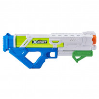 Vesipyssy X-Shot Water Epic Fast-Fill