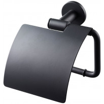 WC-paperiteline Tapwell TA236, mattamusta