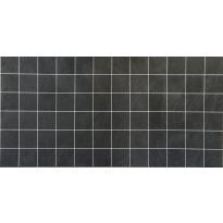 Välitilan laminaatti Berry Alloc Liuskekivi Musta 0463, kuvio 10x10cm, levy 3x600x1200mm
