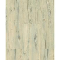 Vinyylilattia Triofloor, TrioEconomy Plus Mänty Cottage, 9,5x230x1235mm