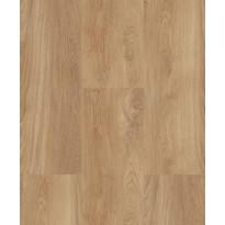 Vinyylilattia Triofloor, TrioEconomy Plus Tammi Classic, 9,5x230x1235mm