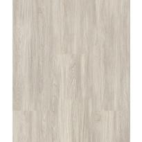 Vinyylilattia Triofloor, TrioEconomy Plus Valkotammi, 9,5x230x1235mm