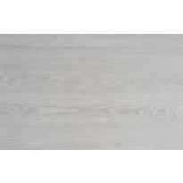 Vinyylilattia Triofloor, Triopremium Hopeatammi Authentic, 10x230x1235mm