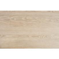 Vinyylilattia Triofloor, Triopremium Lipeätammi Authentic, 10x230x1235mm