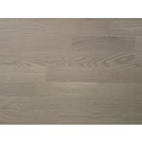 Parketti Triofloor Tammi Smoky & Smoky 3-säle, petsi + mattalakka 13.3 x 182 x 2200mm 5G-pontilla