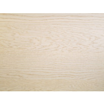 Parketti Tammi Winter Triofloor, 1-säle, vaalea sävytetty mattalakka, 13,3x148x2200mm
