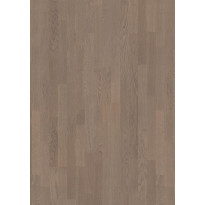 Parketti Boen, Tammi Arizona, 3-säle, mattalakka 14x215x2200mm