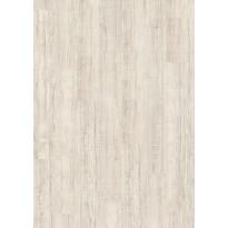 Laminaatti Bauclic, Valkotammi, lankku, 8x192x1292mm