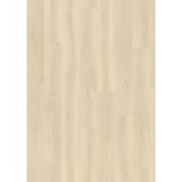 Laminaatti BauClic, Tammi Loft vaalea lankku, 8x192x1292mm