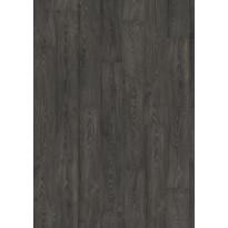 Laminaatti Bauclic, Akaasia Black, lankku 8x192x1292mm