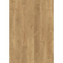 Laminaatti BauClic, Tammi Chalet vaalea, lankku 8x192x1292mm