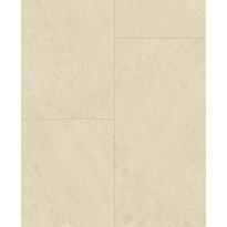 Kuitusementtilaatta Triofloor Micodur Punti, 7.5x460x920mm