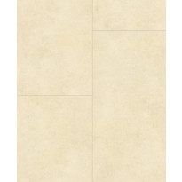 Kuitusementtilaatta Triofloor Micodur Betoni White, 7.5x460x920mm