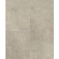 Kuitusementtilaatta Triofloor Micodur Betoni Eco, 7.5x460x920mm