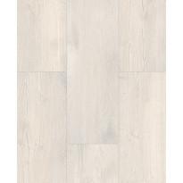 Kuitusementtilankku Triofloor Micodur Tammi Finnish, 7.5x200x1235mm