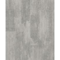 Kuitusementtilaatta Triofloor Micodur Betoni Ferro, 7.5x460x920mm