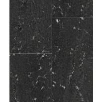 Kuitusementtilaatta Triofloor Micodur Porto Dark, 7.5x460x920mm