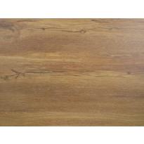 Vinyylilattia Triofloor, Hydro Fix Palisanteri, 5,5x230x1235mm
