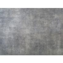 Vinyylilattia Triofloor Hydro Fix Betoni Iron, 5,5x450x620mm