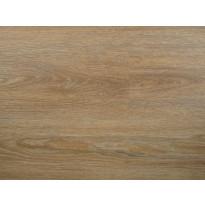 Vinyylilattia Triofloor, Hydro Fix Tammi, 5,5x230x1235mm
