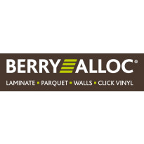Seinäliima Berry Alloc Kiwa, 290ml