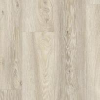 Vinyylilattia Tarkett, Starfloor Click 55, Modern Oak - Beige, 1-sauva, harmaa