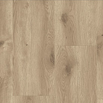 Vinyylilattia Tarkett, Starfloor Click 55, Contemporary Oak - Natural, 1-sauva, tammi